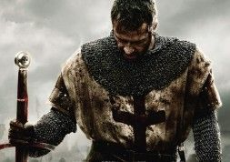 Ironclad-Knight-Medieval-Sword-Armor-Blood-James-Purefoy_1920x1080-253x178[1]