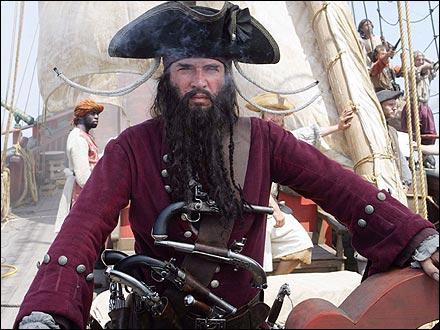 Пират захватил в плен графиню эротический рассказ фото 37-123