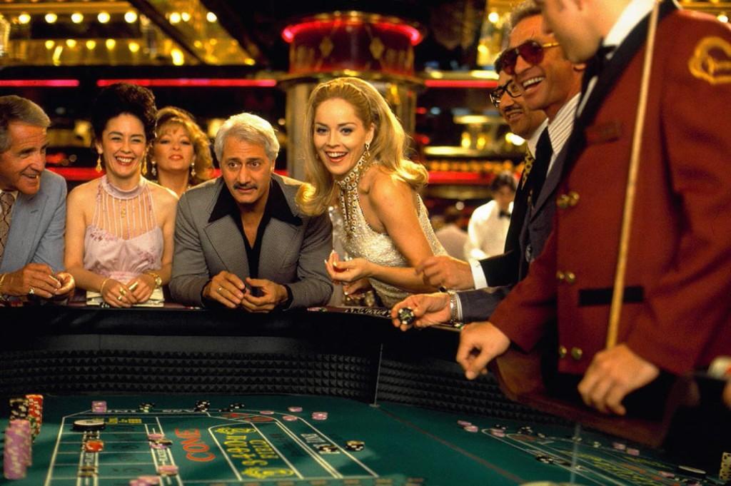 казино онлайн 1995 в хорошем качестве