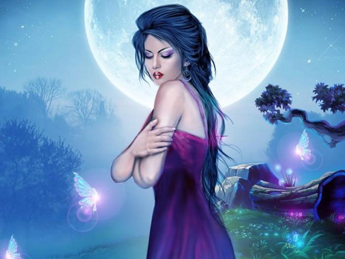 105664618_fantasy_girls_637[1]