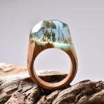 кольцо-кольца-ручная-работа-под-катом-3046788