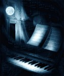lyudvig-van-bethovenlunnaya-sonata
