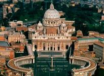 secrets-vatican
