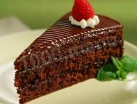 tort-s-shokoladnjm-kremom_1288028179_0